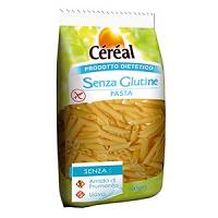 CEREAL Penne 500 g