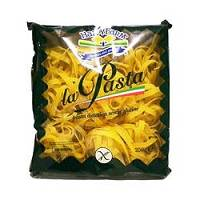 HAPPY FARM Pasta Nastri 250 g