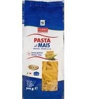 PAS FARMO COQUILLETTES 500G