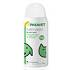 PARAVET PURITY WASH 200ML